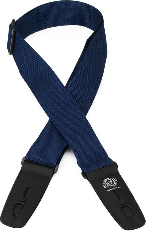 Lock-It Straps Professional Gig Series 2