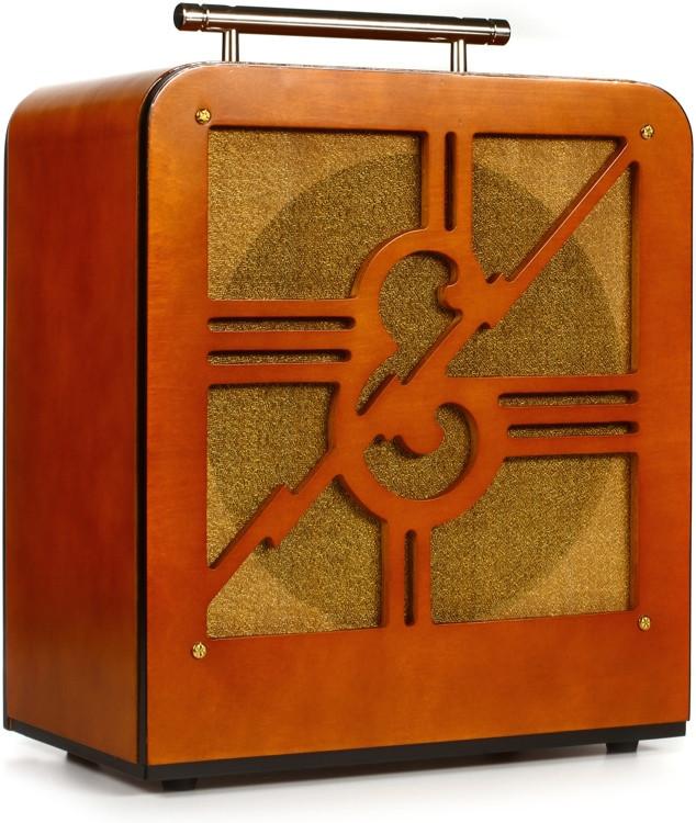 Epiphone Century Amp : epiphone 1939 century amp limited edition sweetwater ~ Russianpoet.info Haus und Dekorationen