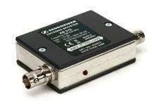 Sennheiser AB 3 - G Band, 566-608 MHz