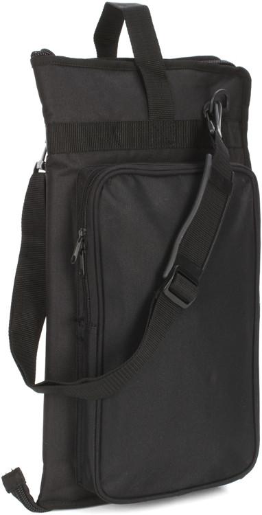 Elite Pro 3 Stick Bag - Extra-large image 1