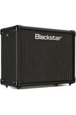 Blackstar ID:Core 40 V2 2x20-watt 2x6.5