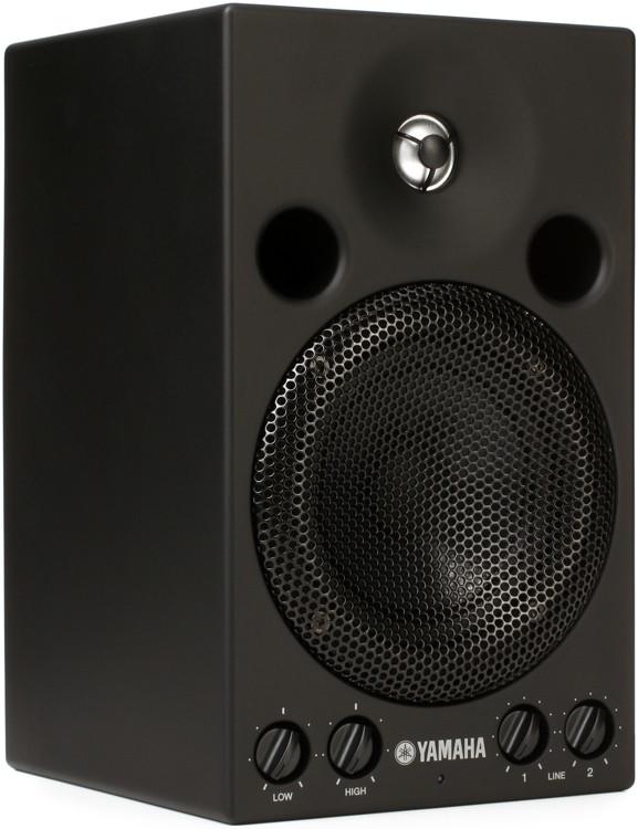 Yamaha MSP3 4