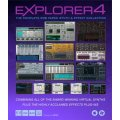 Rob Papen eXplorer4 Bundle - Upgrade from 3 or More Rob Papen Titles