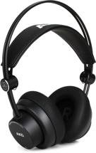 AKG K175 Closed-back Foldable Headphones
