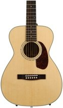 Guild Westerly Collection M-140E - Natural