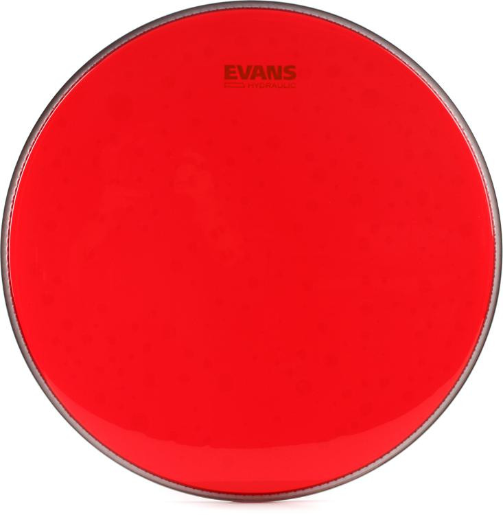 Evans Hydraulic Series Bass Drum Head - 20