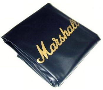 Marshall COVR-00039 AVT100/AVT150 Cover image 1