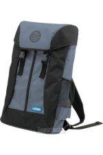 Boss BA-CB3 Backpack