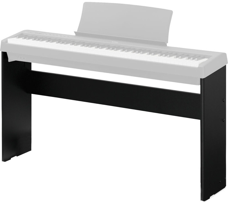 Kawai HML-1 Stand for ES100 image 1