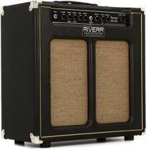 Rivera Jazz Suprema 50-watt 1x15