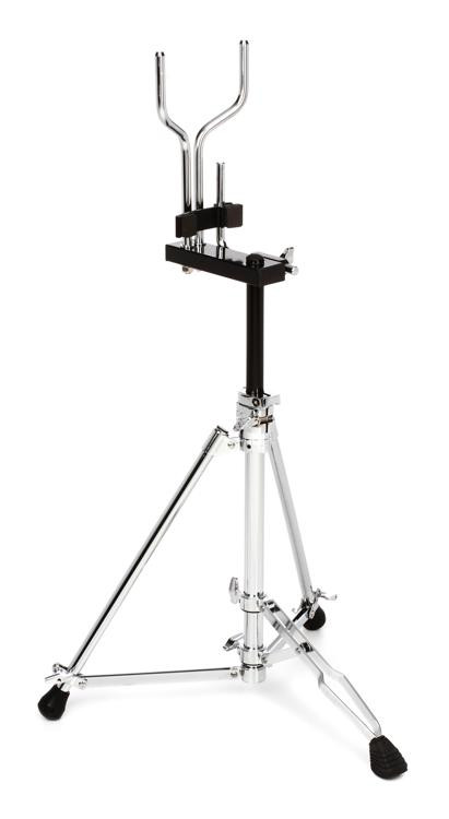 pearl marching snare stand with adjustable legs sweetwater. Black Bedroom Furniture Sets. Home Design Ideas