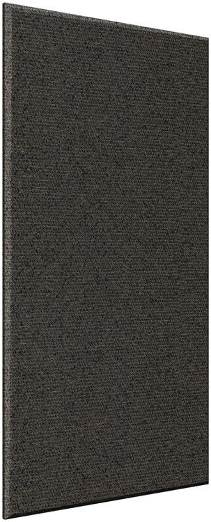 Auralex B248 Pro Panel - Obsidian, Beveled Edge image 1