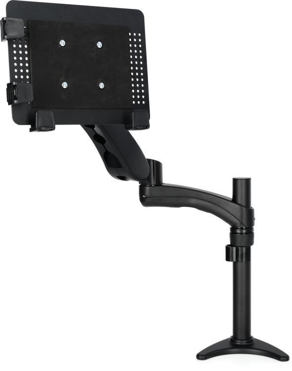 Gator G-ARM 360 - Clamp-On, Desk Mount image 1