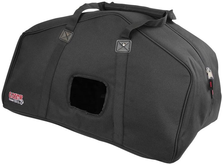 Gator GPA-E15 - Speaker Bag Fits JBL EON515 & Similar Sizes image 1