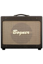 Bogner New Yorker 12-watt 1x12
