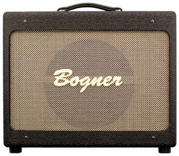 Bogner New Yorker 12-watt 1x12
