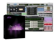 Avid Pro Tools 12 Software - Annual Subcription Renewal (download)