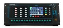 Allen & Heath Qu-Pac Rackmountable Digital Mixer