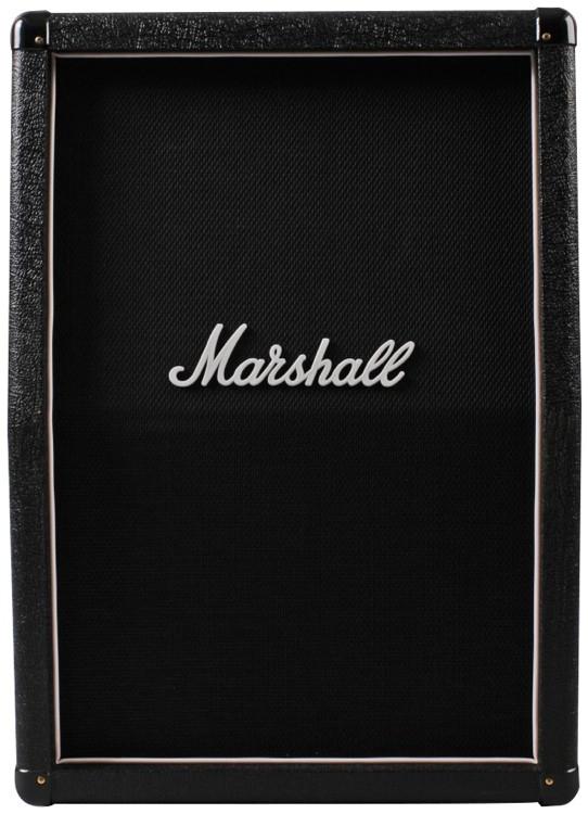 Marshall MX212A 160-watt 2x12