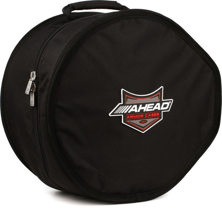 Ahead Armor Cases Snare Drum Bag - 8
