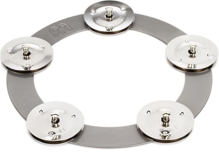 Meinl Percussion Ching Ring - 6