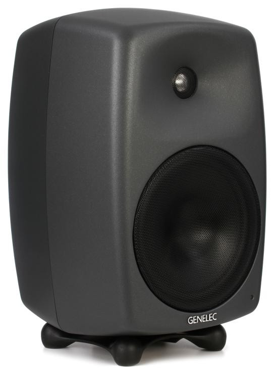 Genelec 8050B 8