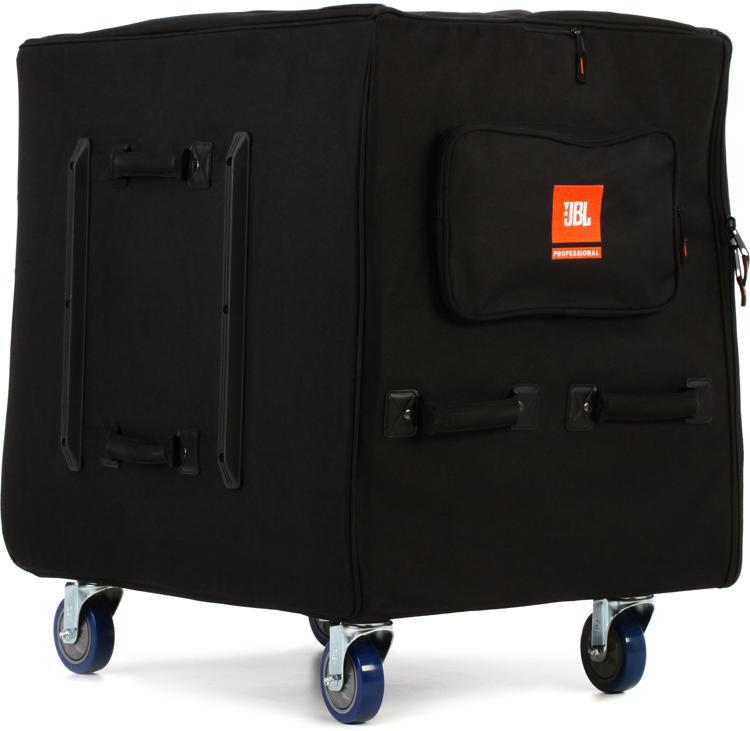 JBL Bags VRX918S-STR - JBL Sub Transporter image 1