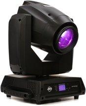 ADJ Vizi BSW 300 300W Moving-head Beam/Spot/Wash