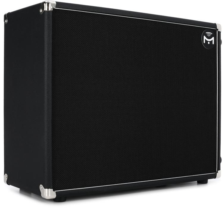 Mission Engineering Inc Gemini 2 - 220-watt 2x12
