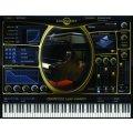 EastWest Quantum Leap Pianos - Gold Edition (download)