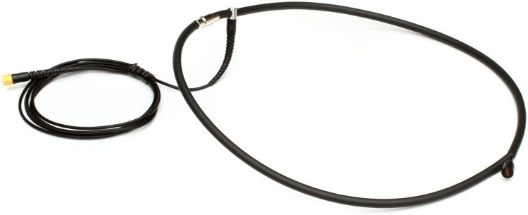 DPA d:screet Necklace Microphone - 18.3