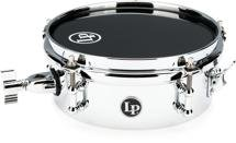 Latin Percussion 8