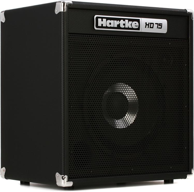 Hartke HD75 1x12