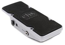 Electro-Harmonix Next Step Crying Tone Wah Pedal