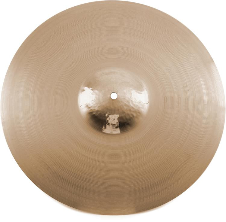 Sabian Paragon Crash Cymbal - 16