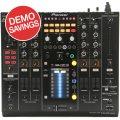 Pioneer DJ DJM-2000nexus 4-channel Linkable DJ Mixer
