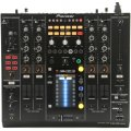 Pioneer DJ DJM-2000nexus 4-channel Linkable DJ Mixer