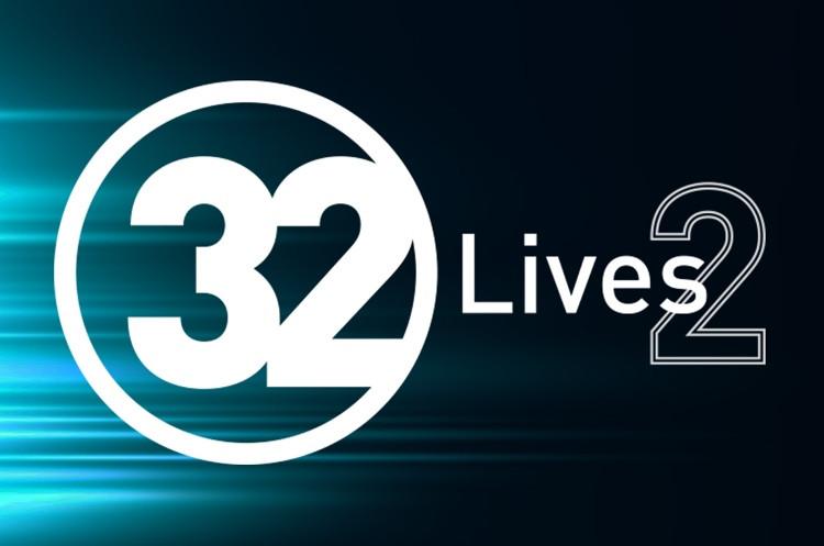 Sound Radix 32 Lives 2 image 1