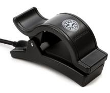 Peterson PitchGrabber Mobile Active Clip-on Pickup
