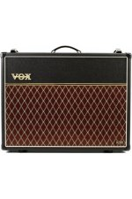 Vox AC30VR 30-watt 2x12