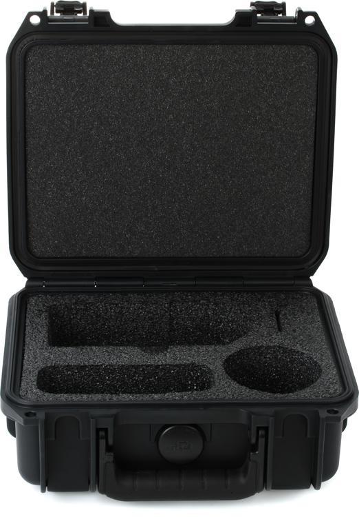 SKB 3i-series H4n Case image 1