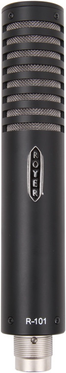 Royer R-101 image 1