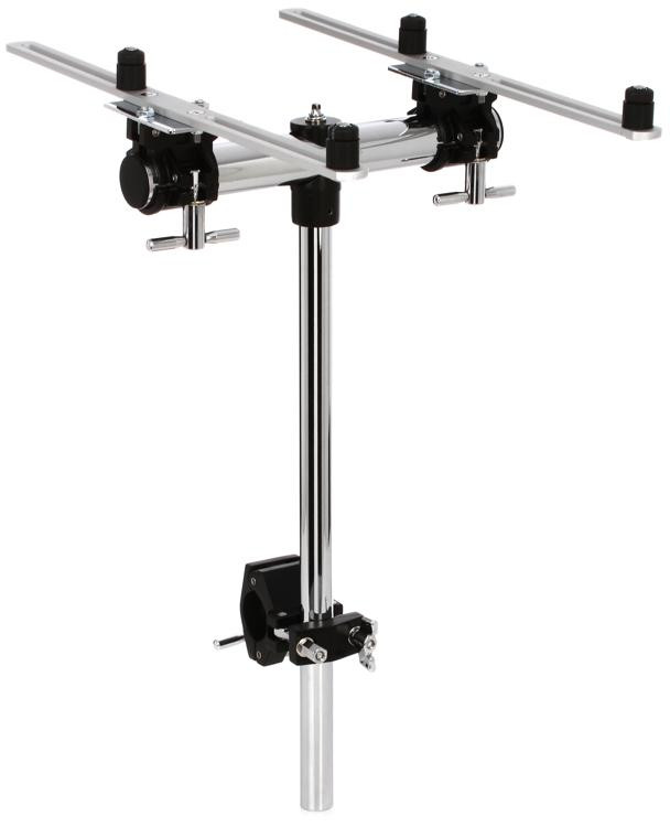 Gibraltar Laptop Mount with Clamp Package image 1