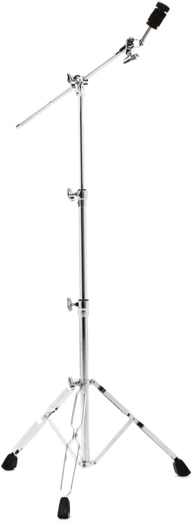 Pearl BC830 Convertible Boom Cymbal Stand image 1