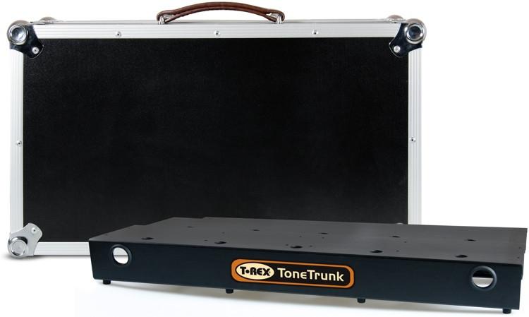 T-Rex ToneTrunk Road Case Major - 27.5