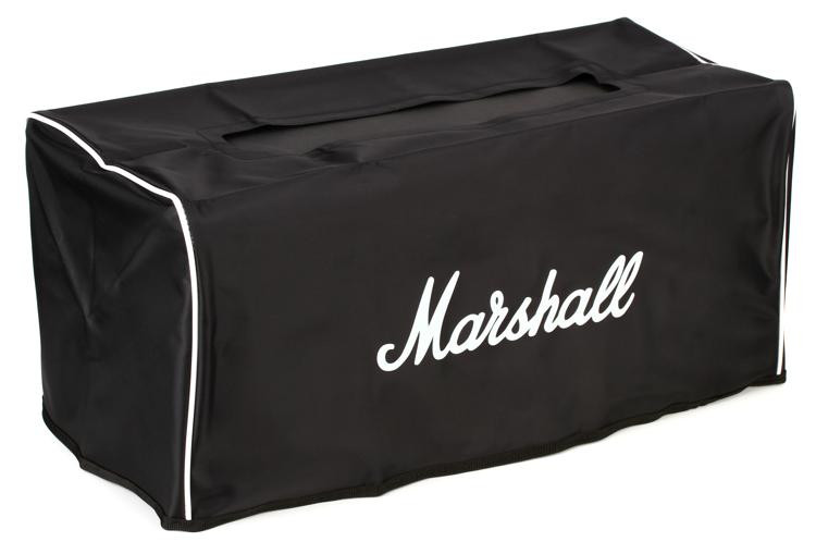 Marshall COVR-00117 DSL15H Head Cover image 1