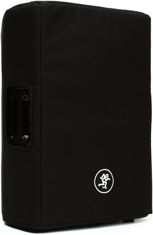 Mackie SRM650 Speaker Cover image 1