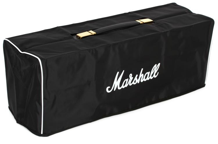 Marshall COVR-00013 JTM45/1987X Head Cover image 1