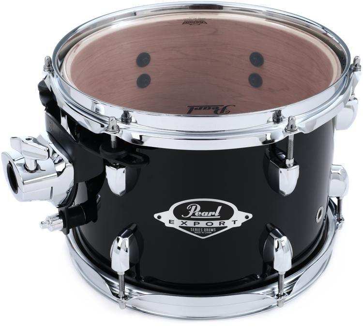Pearl Export EXX Tom Pack - 10