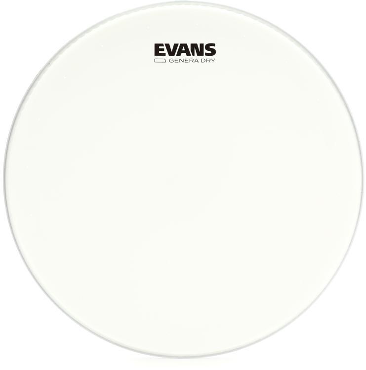 Evans Genera Dry - 14